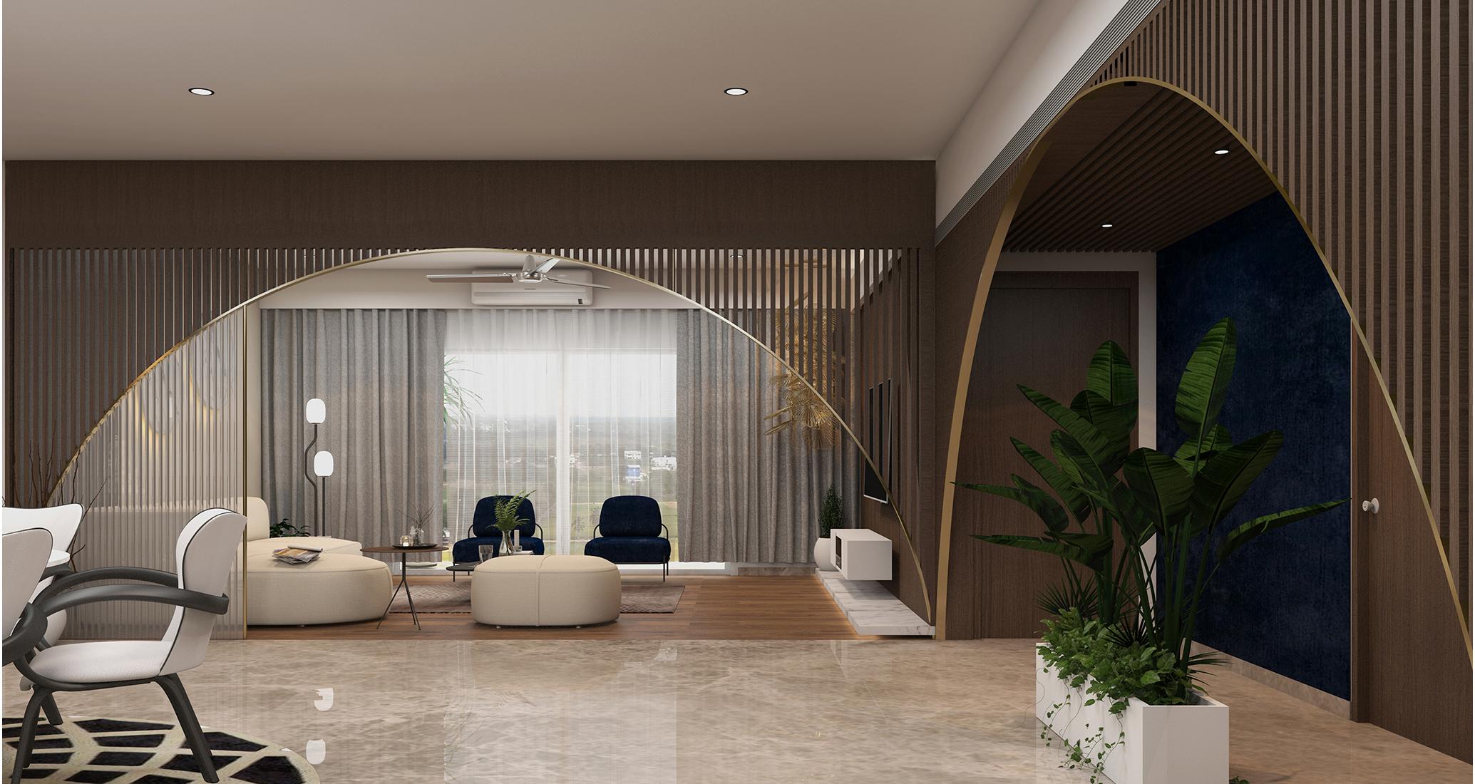 warp architects_svb's interiors (1).jpg