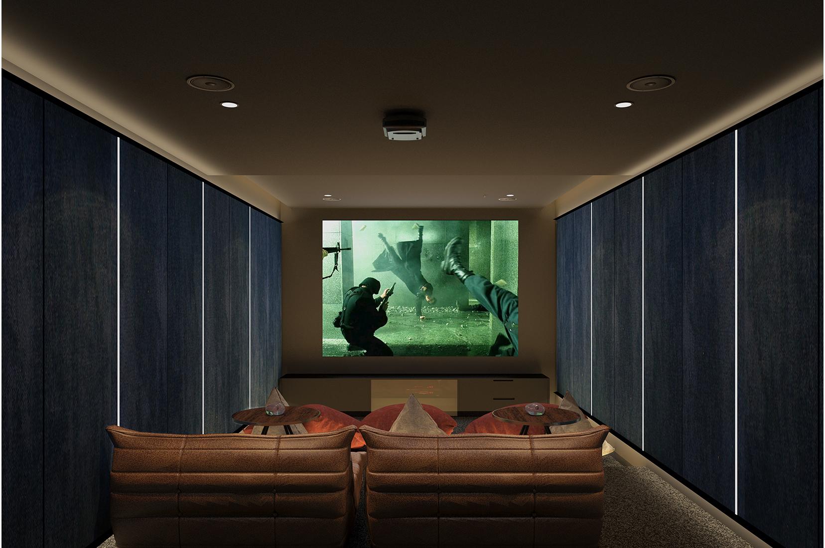 warp architects_svb's interiors (4).jpg