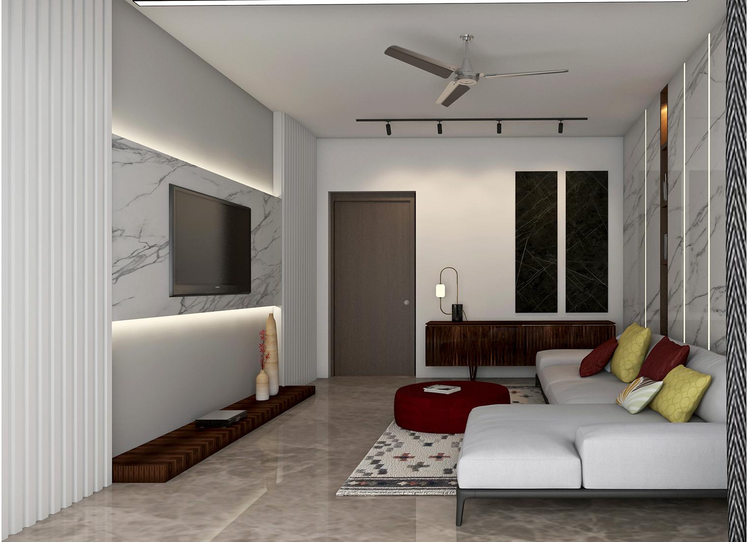 warp architects_svb's interiors (7).jpg