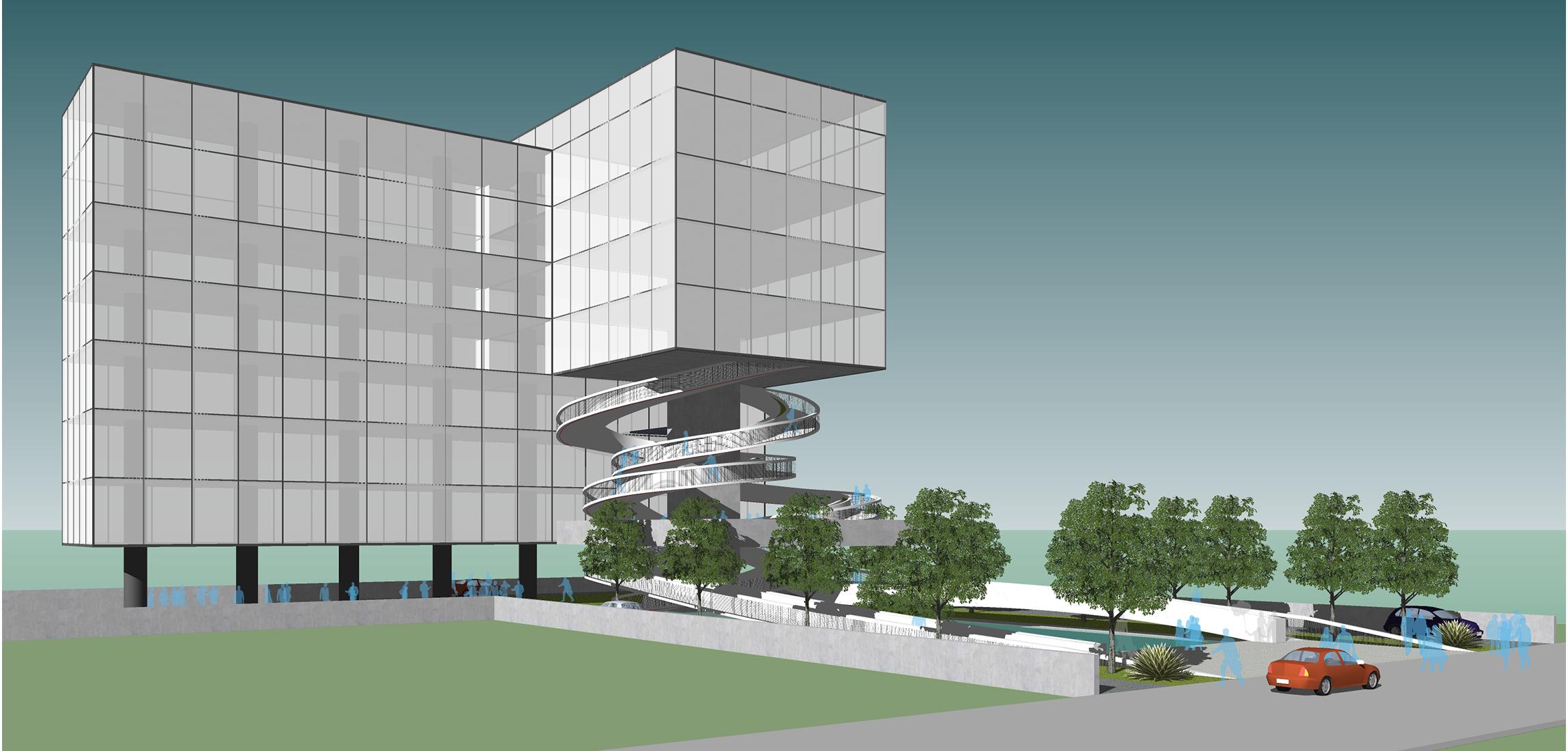 warp architects_halo (2).jpg
