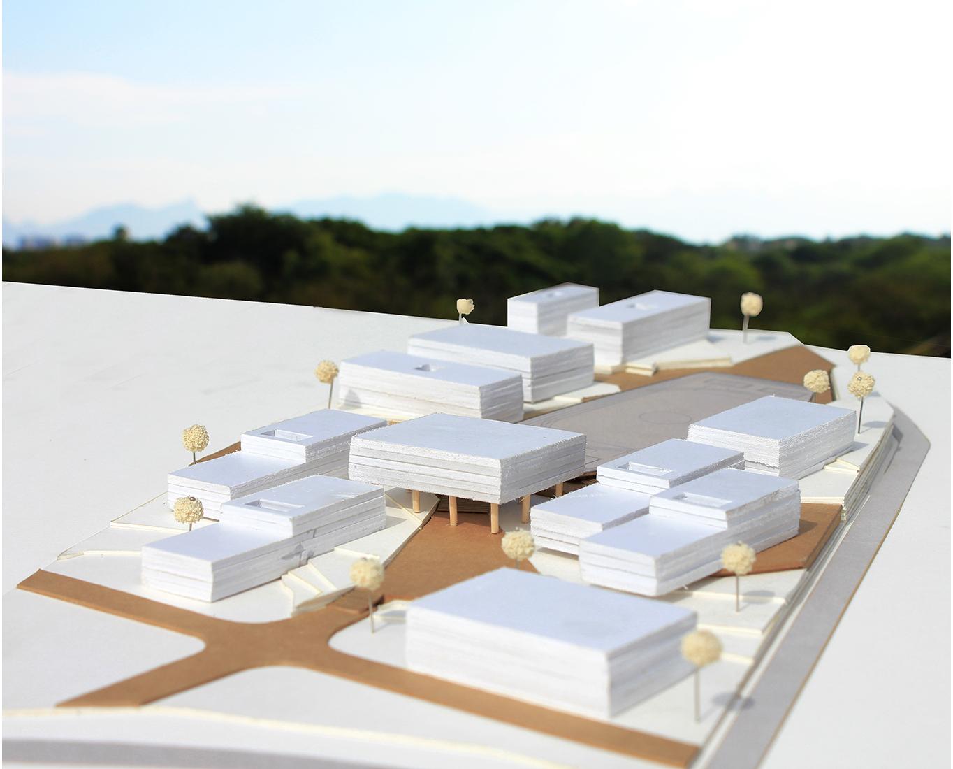 warp architects_hindusthan (5).jpg