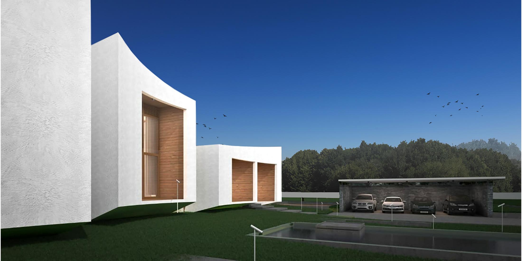 warp architects_aviram (3).jpg