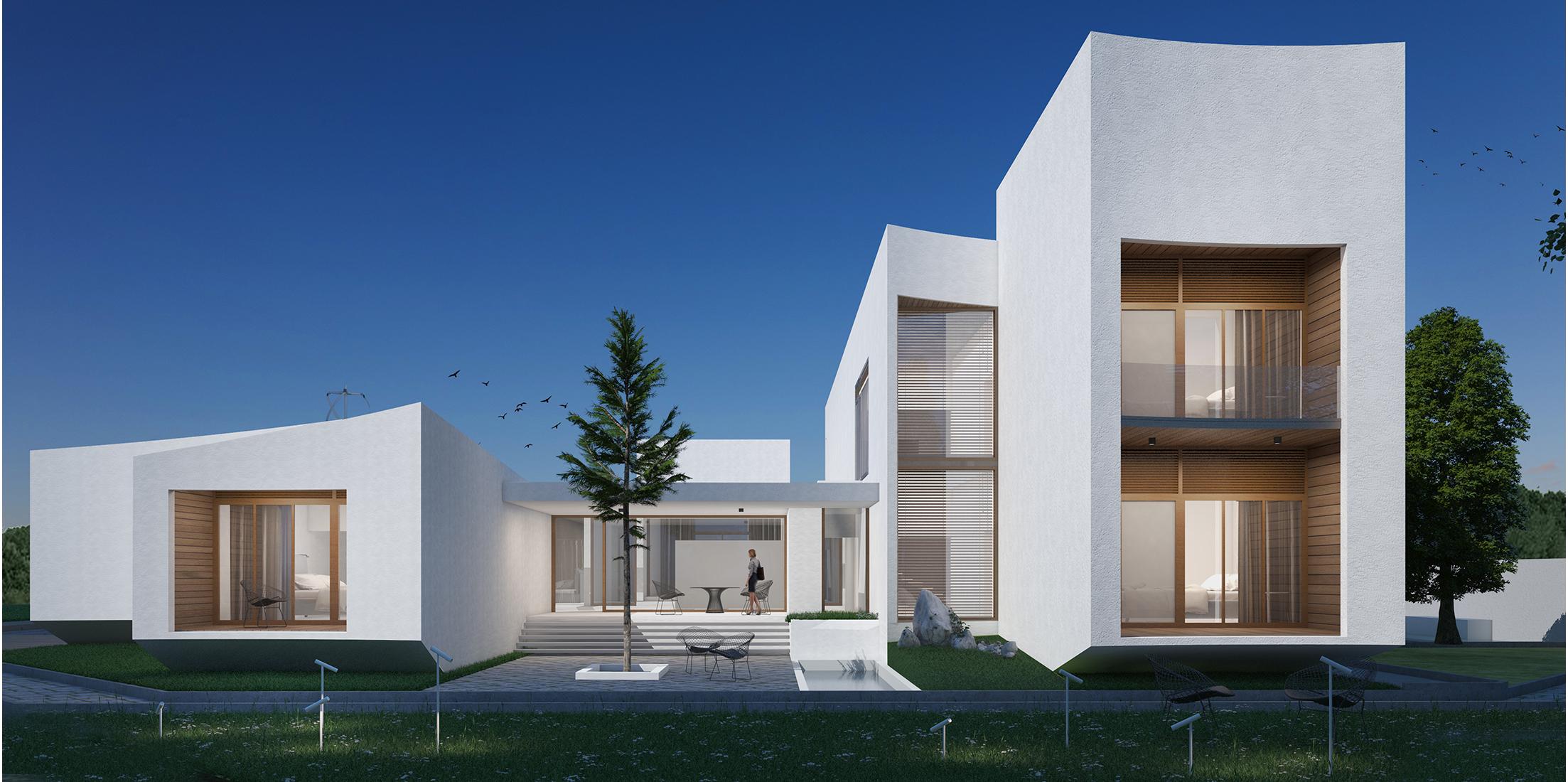 warp architects_aviram (1).jpg