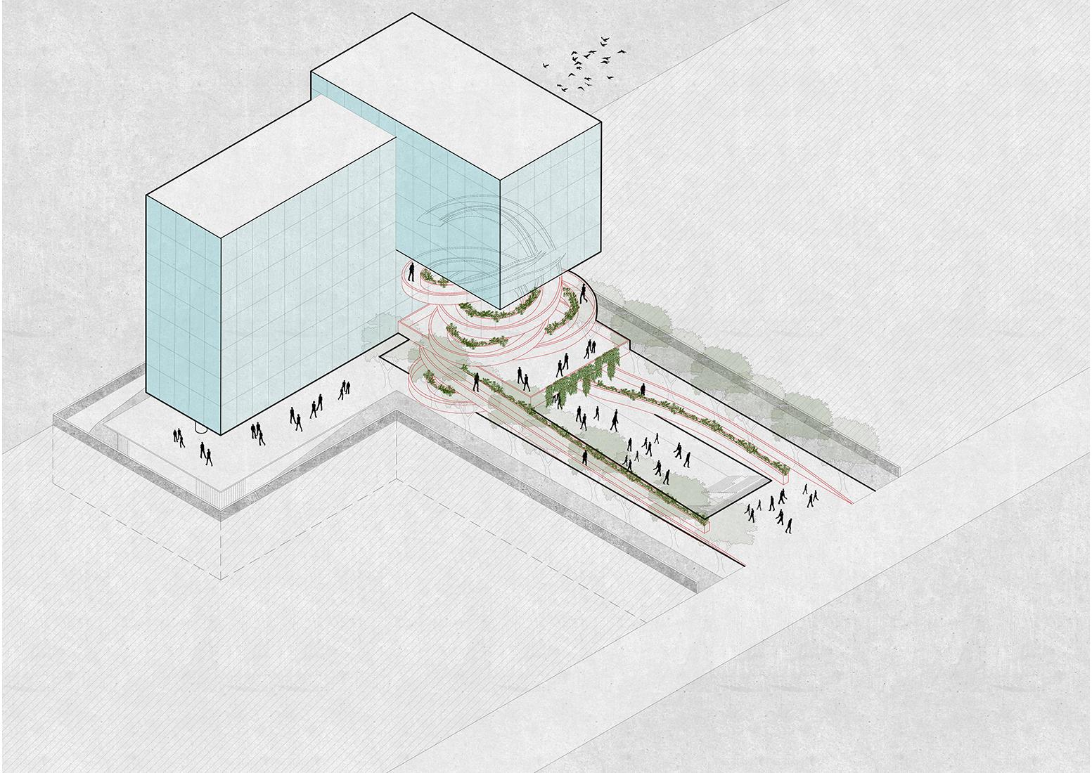warp architects_halo (3).jpg