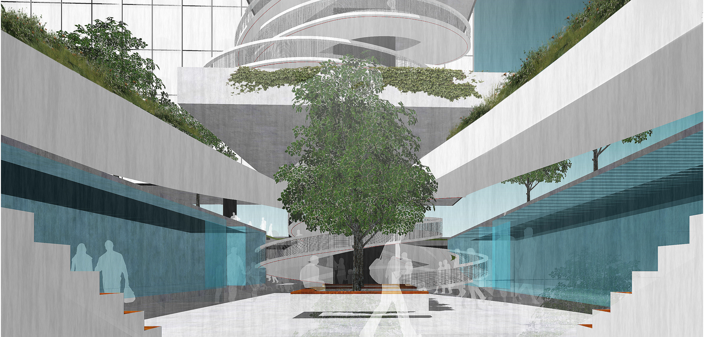 warp architects_halo (5).jpg