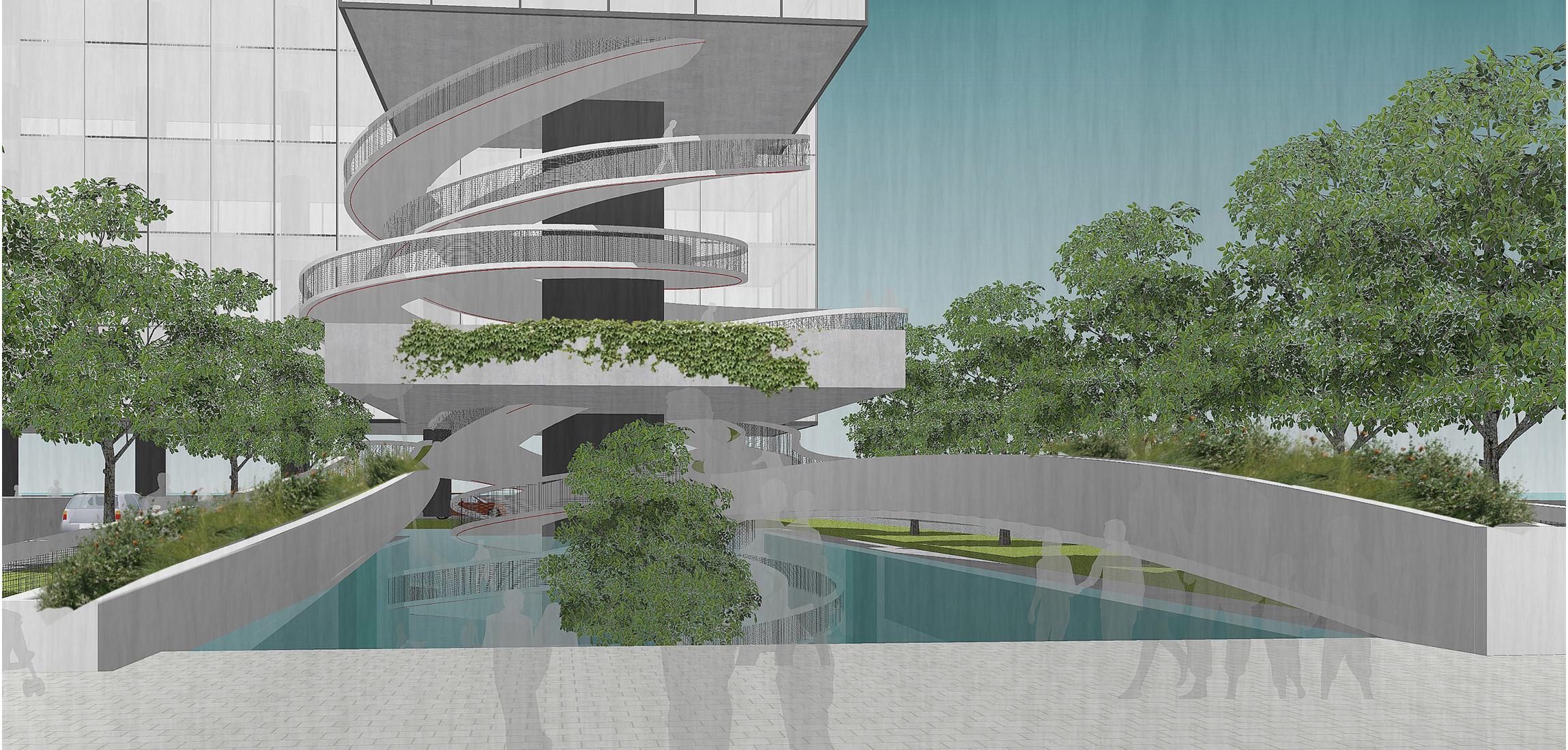 warp architects_halo (4).jpg