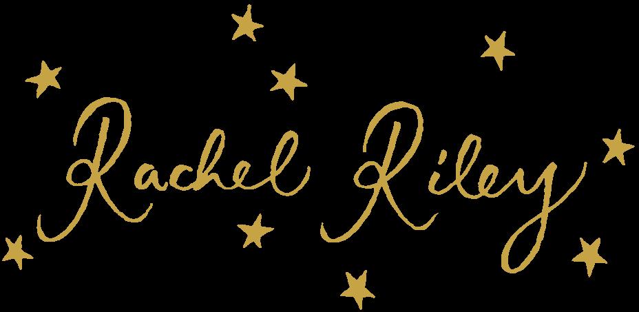 RACHEL RILEY VECTOR.png
