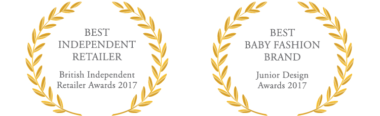 Awards_RR-01.jpg