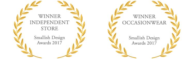 Awards_RR-02.jpg