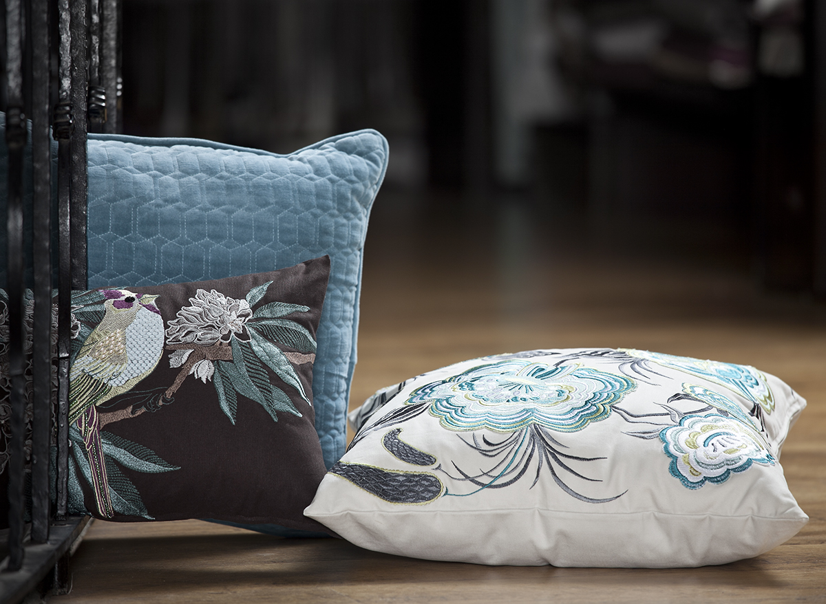 Embroidered cushions 1.jpg