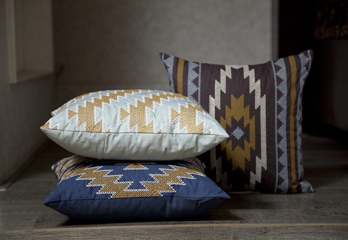 Embroidered cushions 2.jpg