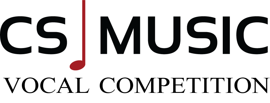 logo_competition.png