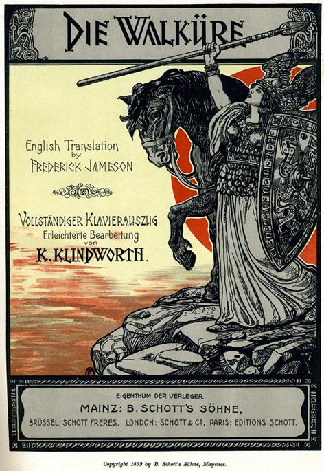 Schott's_1899_Walkure_title.jpg