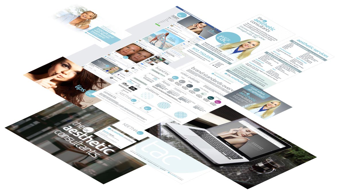 consistent-brand-standards-design.jpg