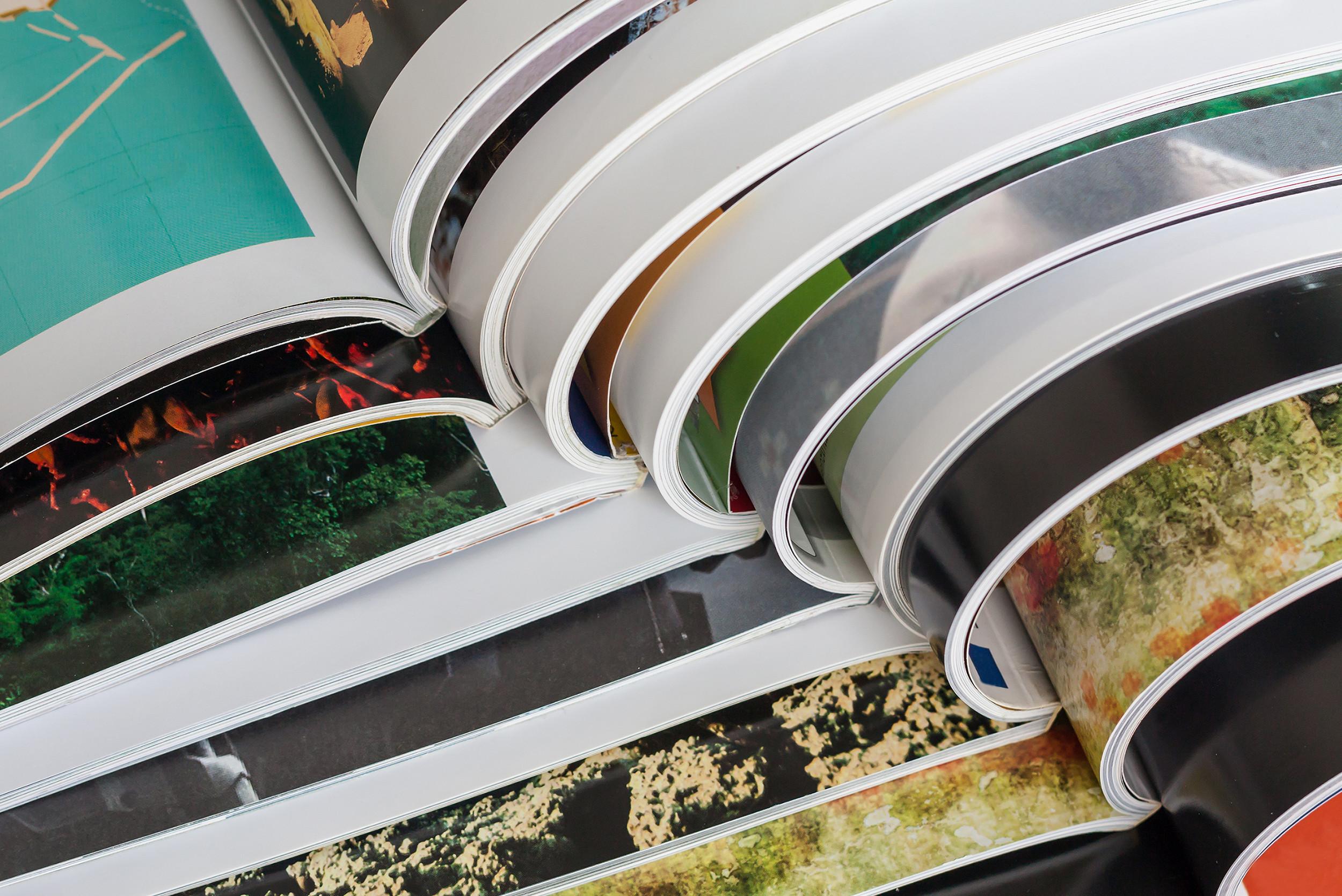 aesthetic-medical-print-materials.jpg