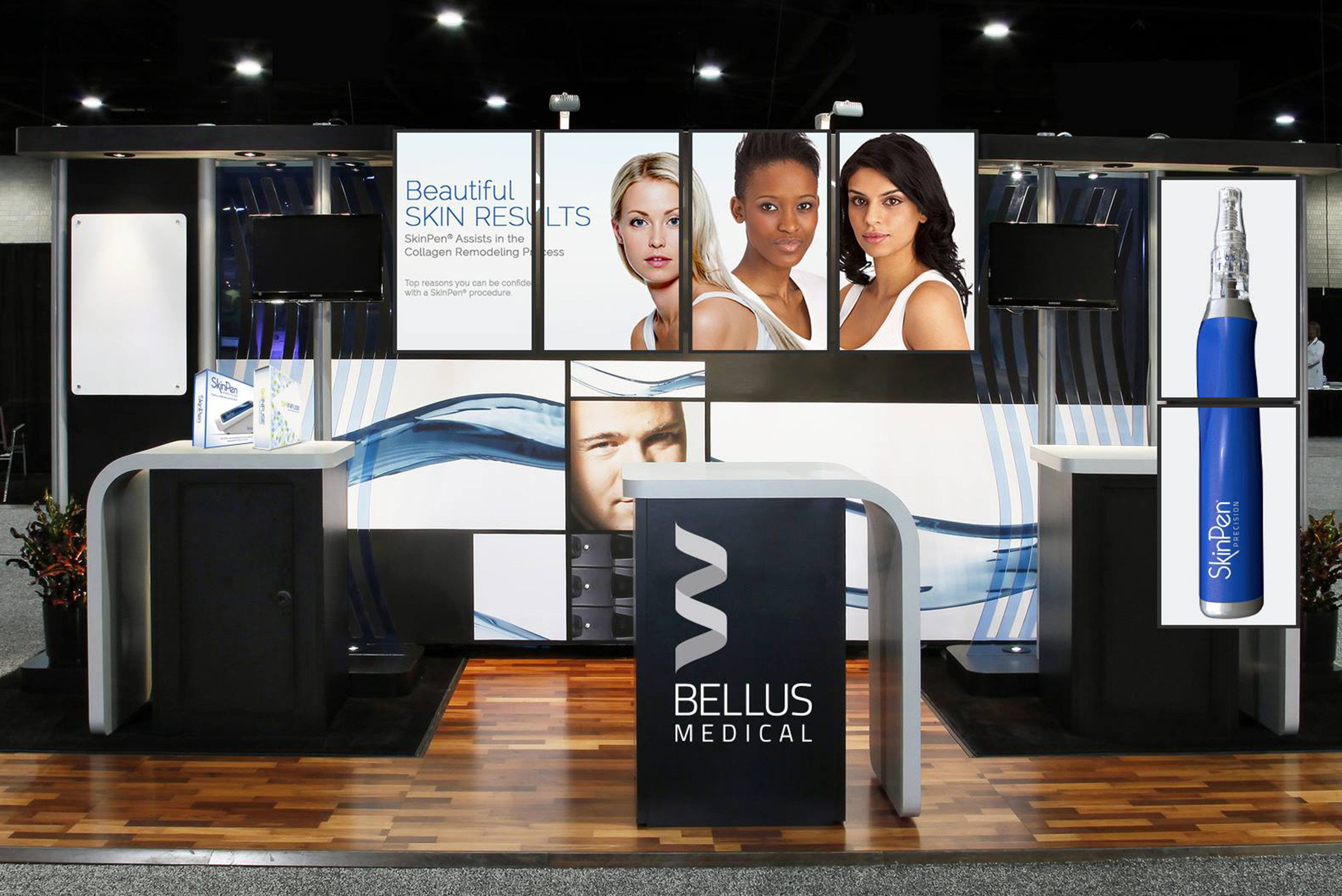 event-trade-show-booth-graphic-design.jpg