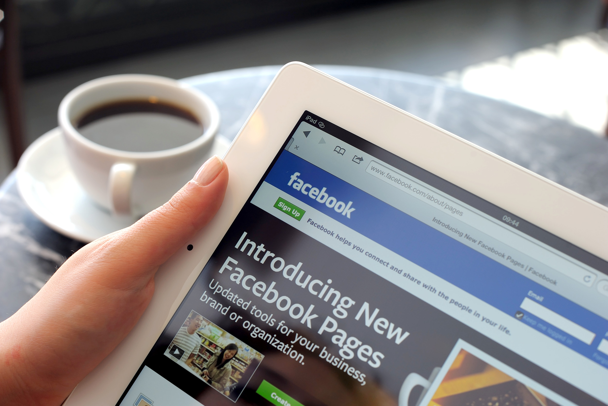 facebook-instagram-social-media-page-setup.jpg