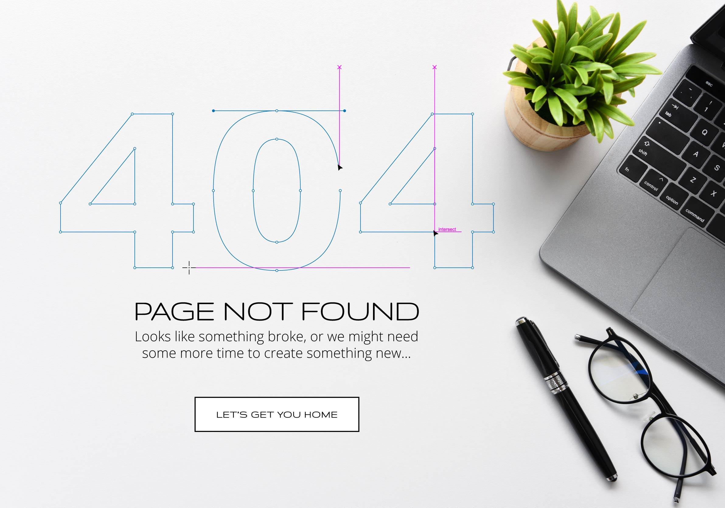 the-aesthetic-brand-404-error-page.jpg
