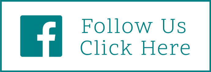 tab-facebook-follow-us.jpg
