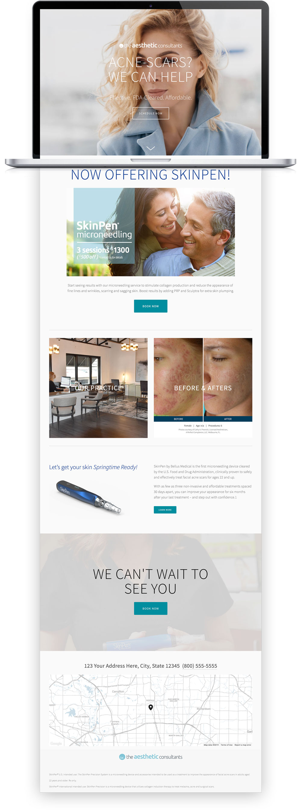 microneedling-web-page-mockup.jpg
