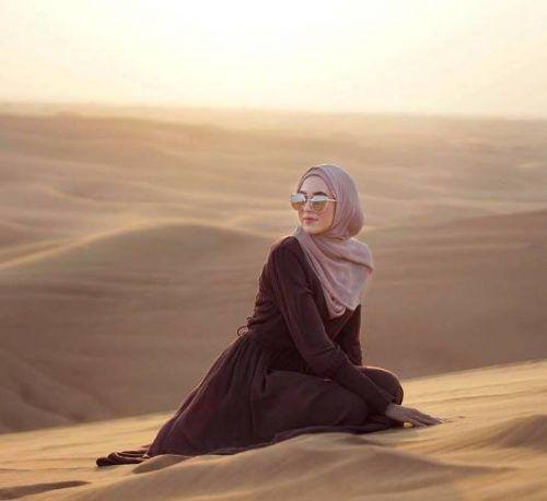 267257449566084b42033f83aac095ce--muslim-fashion-hijab-fashion.jpg