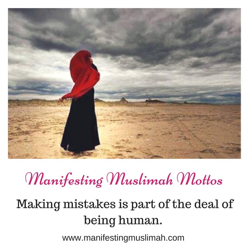 Manifesting muslimah motto.jpg