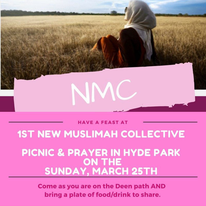 If there is any New Muslimah support you need, please ask. (2).jpg