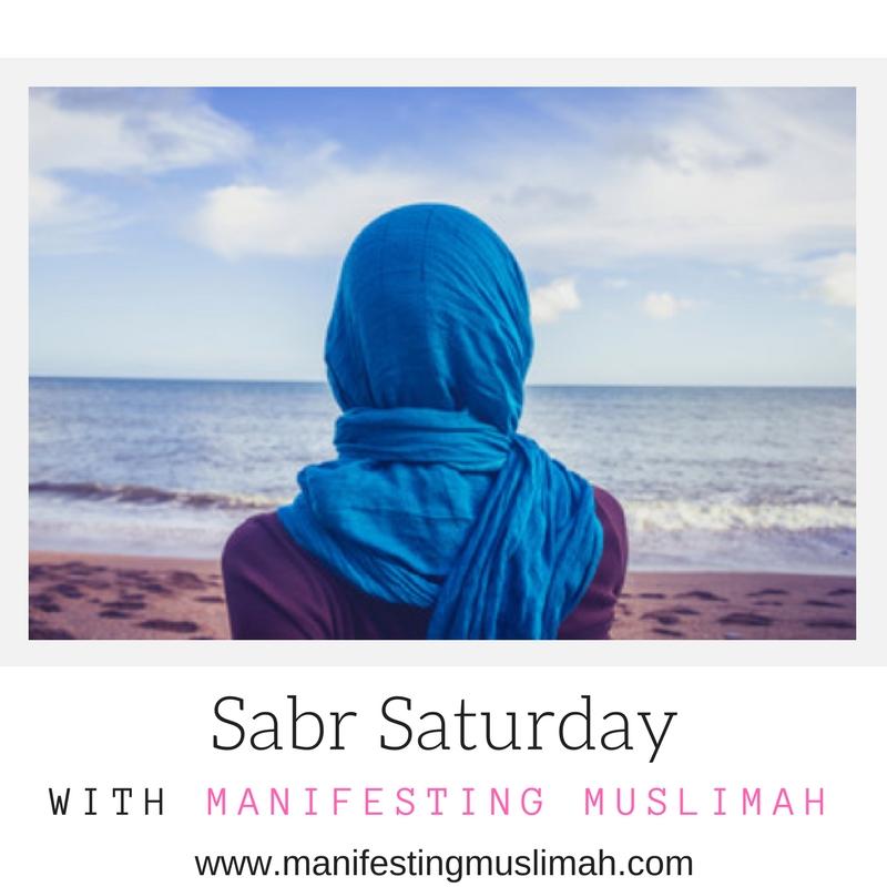 Sabr Saturday.jpg