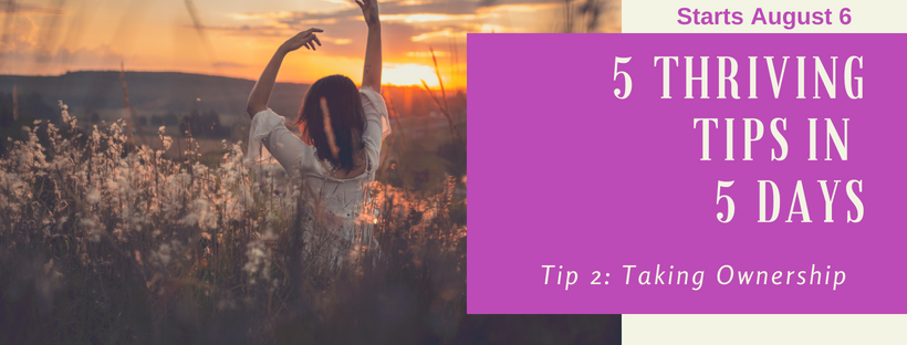 5 thriving tips in 5 days (1).png