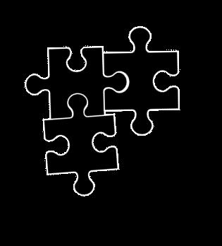 Puzzle pieces-black.png