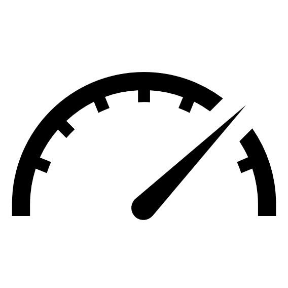 Meter icon.jpg