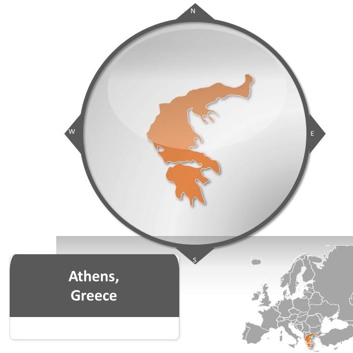 UtilitEE_Pilot site maps_GR.jpg