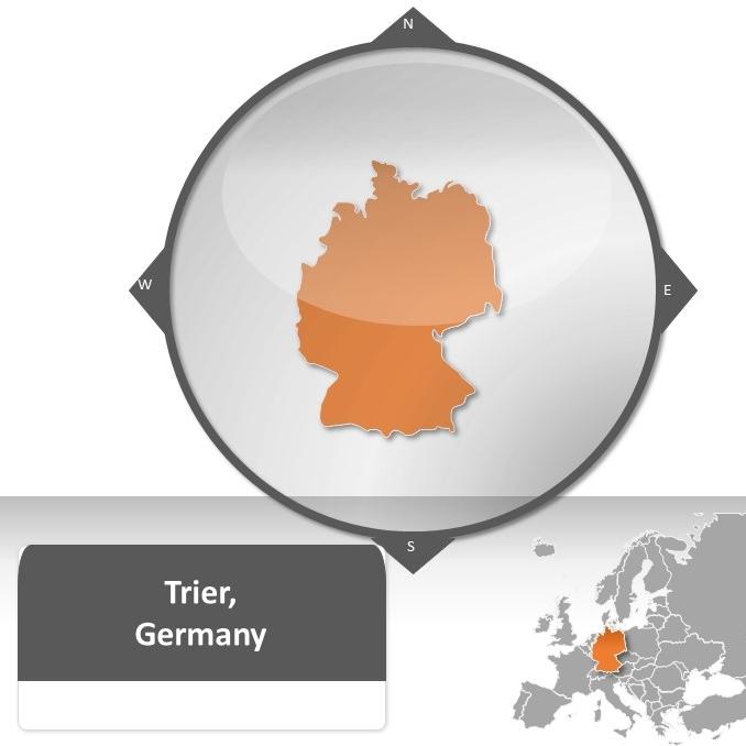 UtilitEE_Pilot site maps-DE.jpg