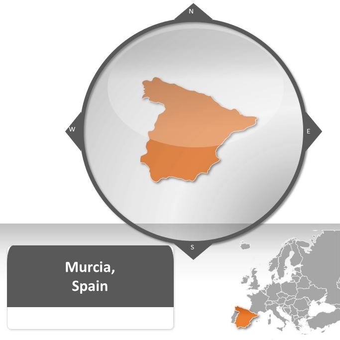 UtilitEE_Pilot site maps-ES.jpg