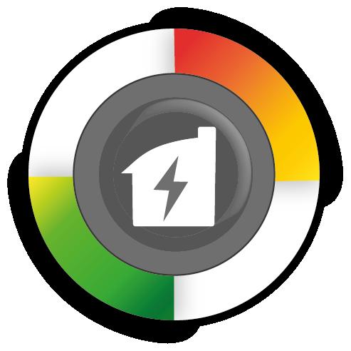 UtilitEE_logo-final_transparent.png