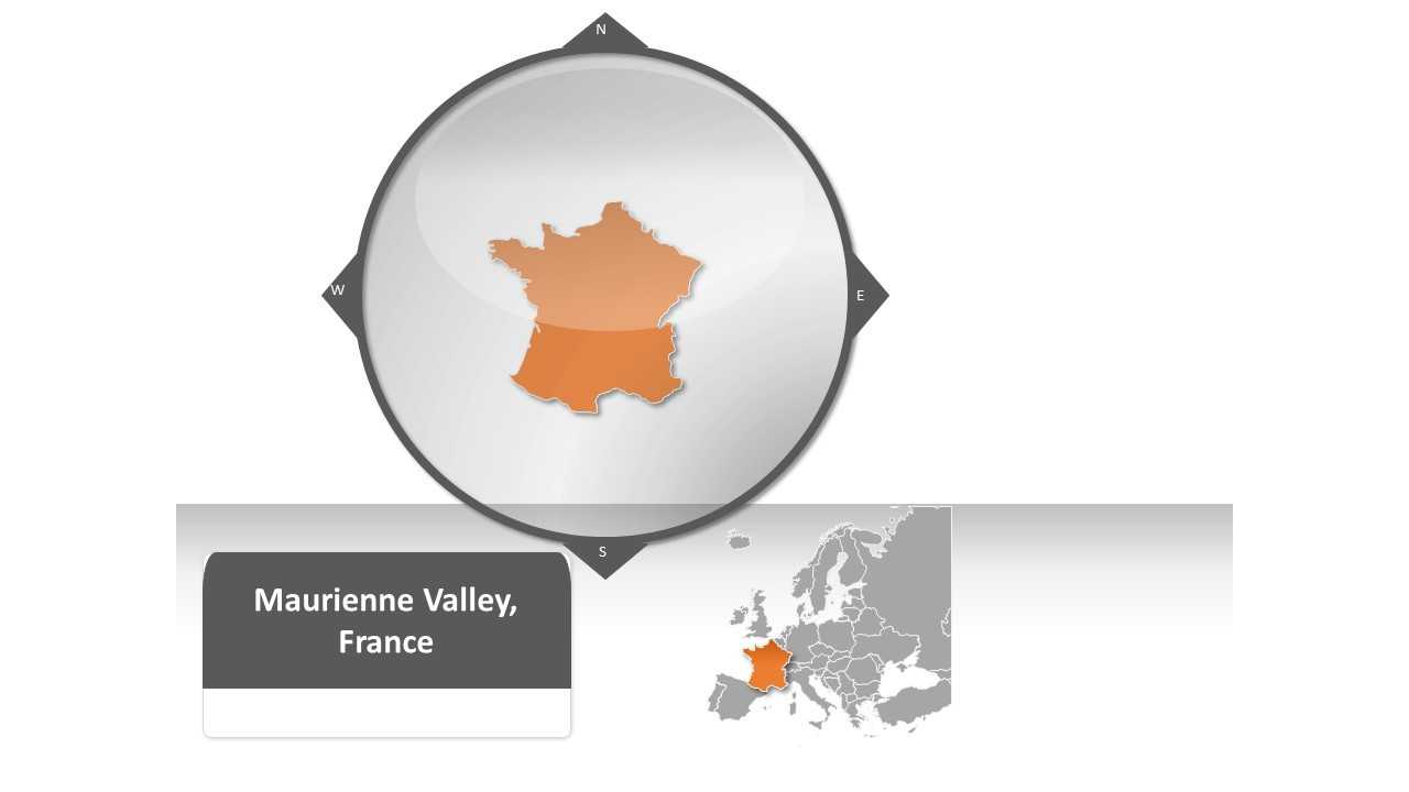 UtilitEE_Pilot site map-FR.jpg