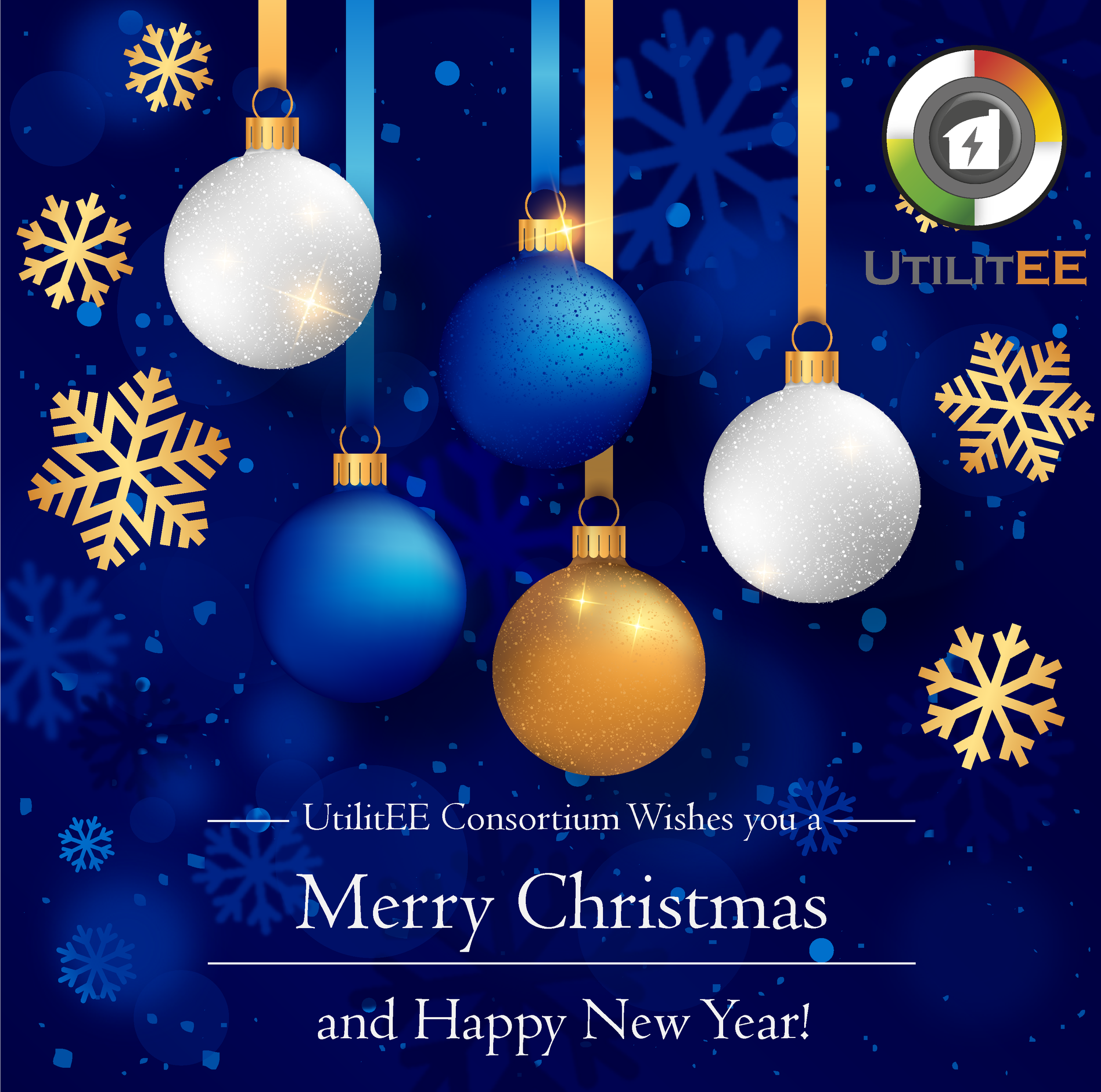 Holiday greetings from UtilitEE_2018@4x.png