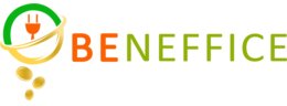 Energy Behaviour Change driven by plug-and-play-and-forget ICT and Business Models focusing on complementary currency for ENergy EFFICiEncy for the Wider Population