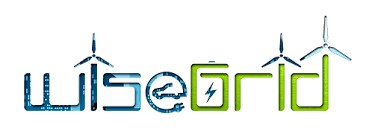 Wide scale demonstration of Integrated Solutions and business models for European smartGRID