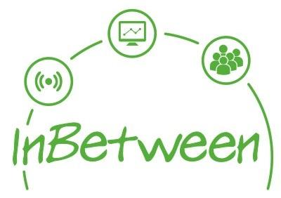 ICT enabled BEhavioral change ToWards Energy EfficieNt lifestyles