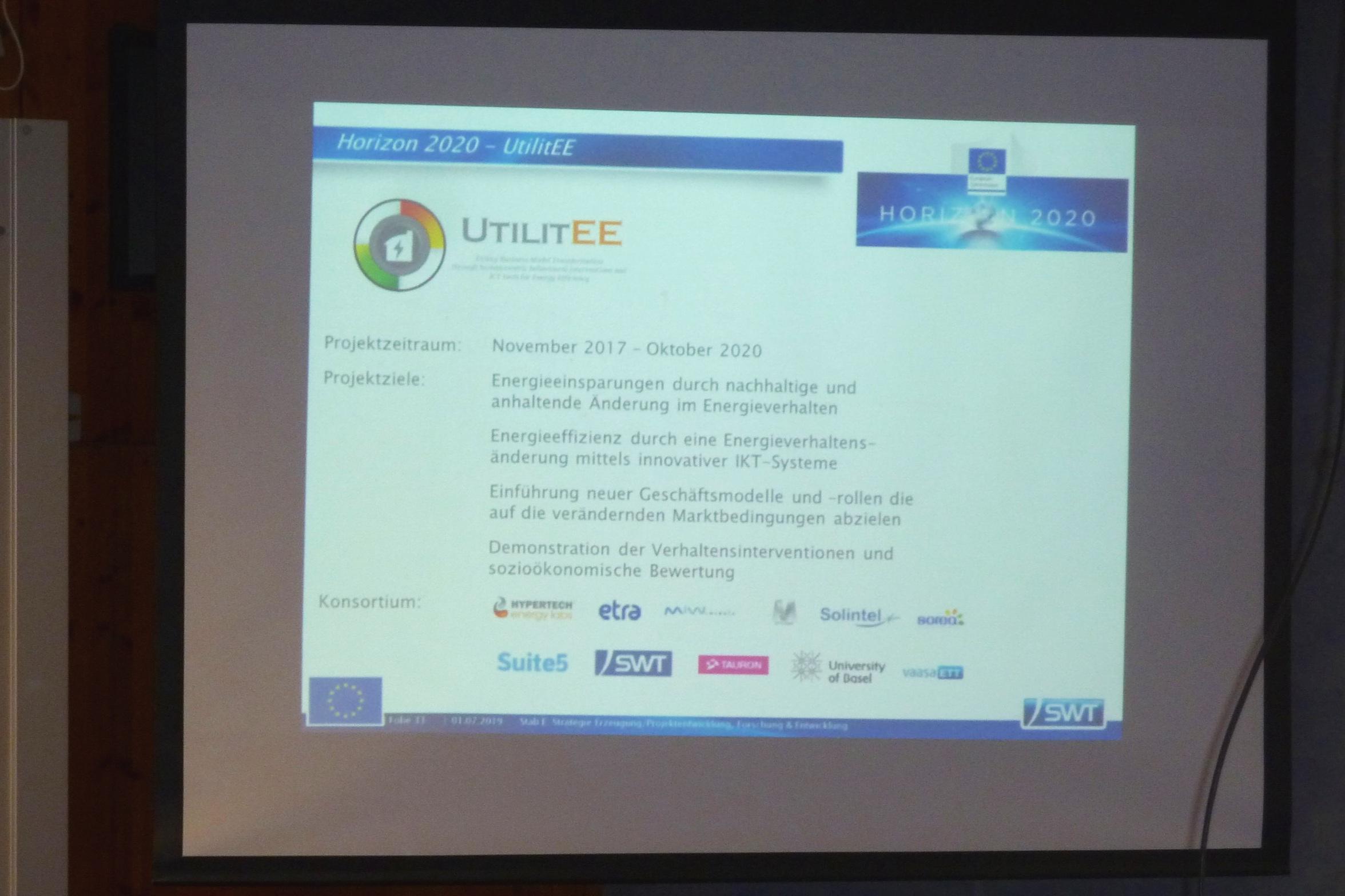UtilitEE Presentation_2.JPG
