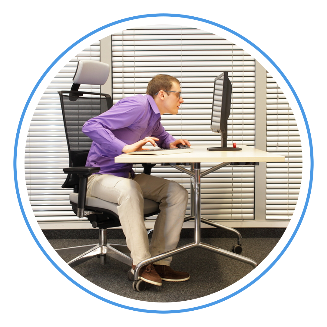 ergonomic-work-peslocus-physio-pysiotherapy 7.png