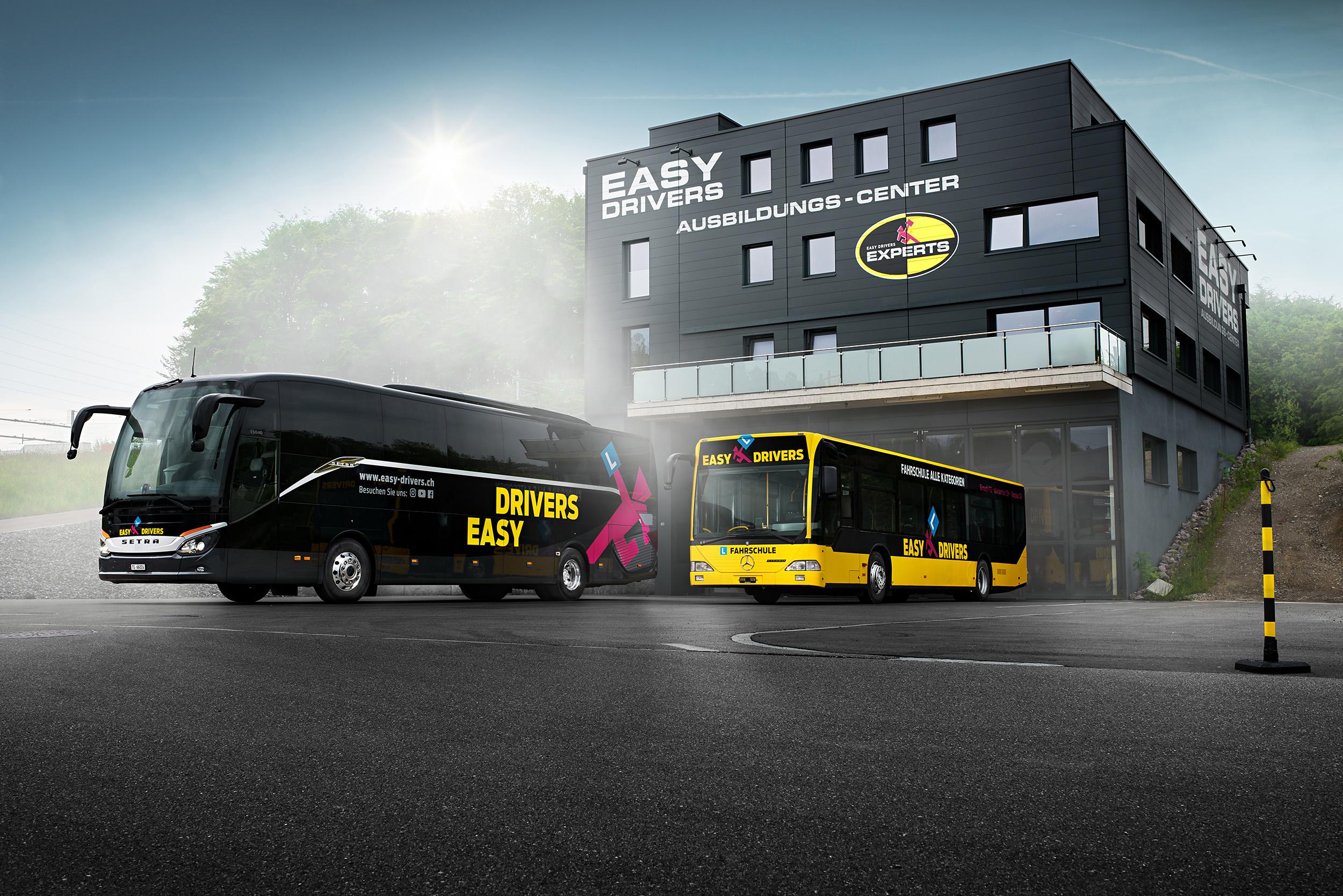 Easydrivers-Bus-Duo-2500.jpg