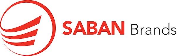 saban-brands-logo-color.jpg