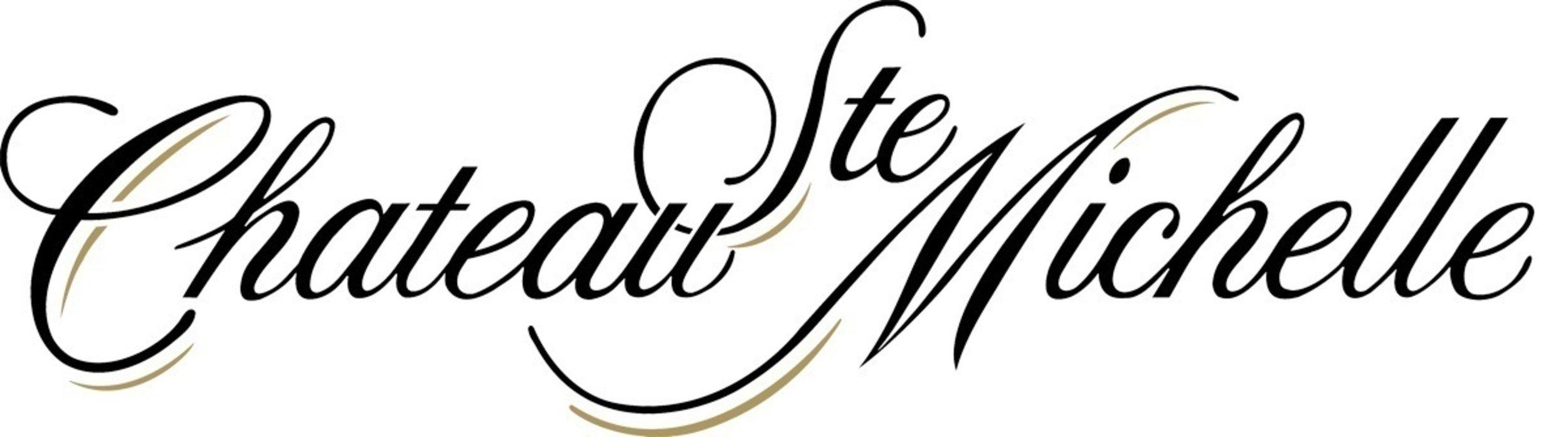 CSM Logo.jpeg