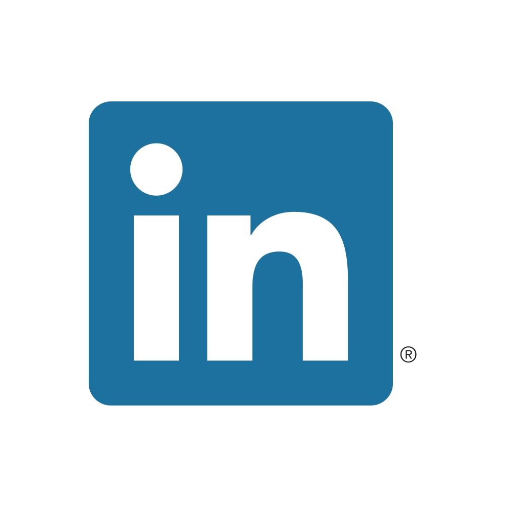 LinkedInLogo.jpg