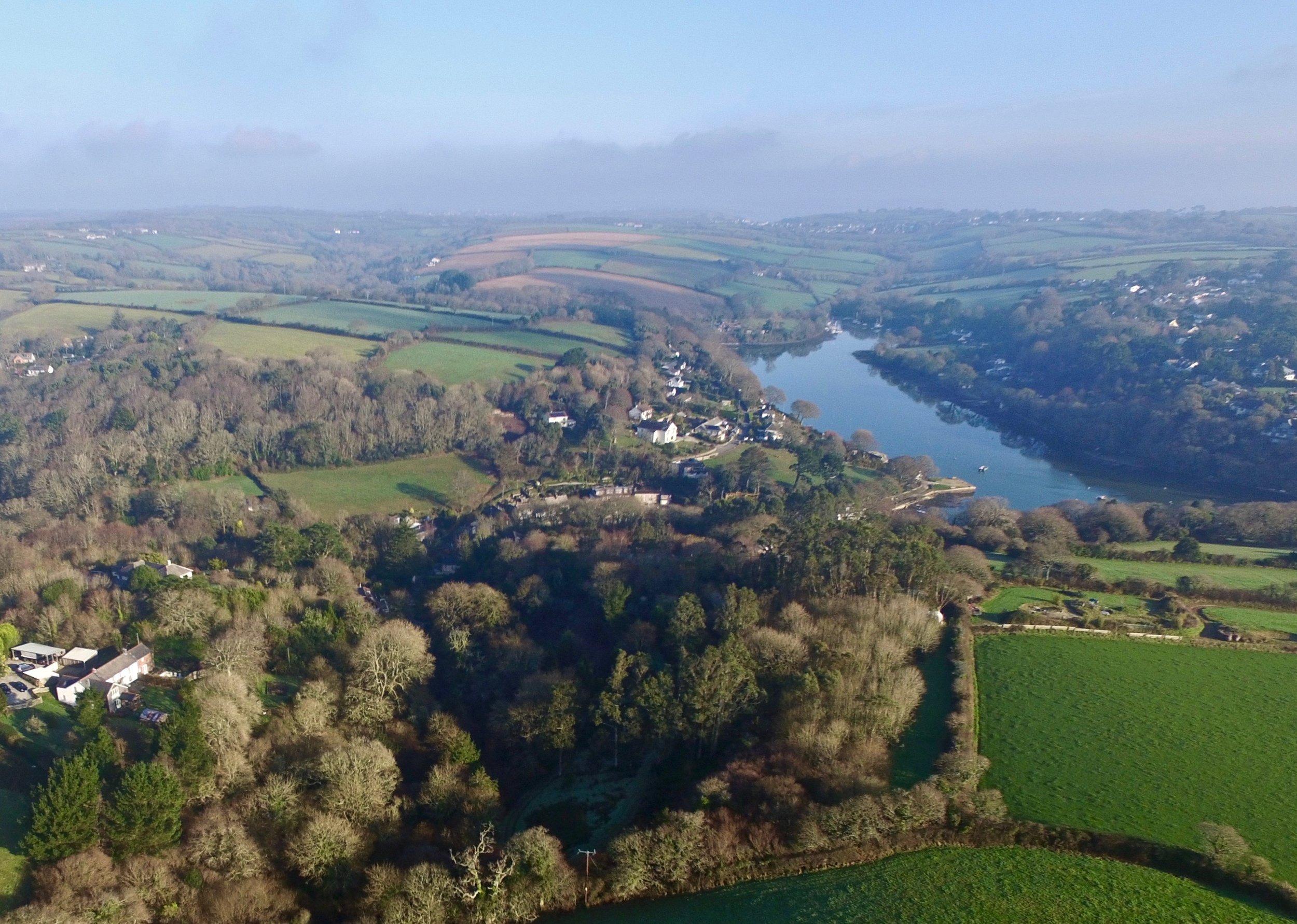 wills cottage aerial 2.jpg
