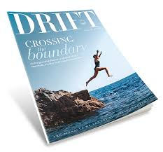 drift cover.jpg