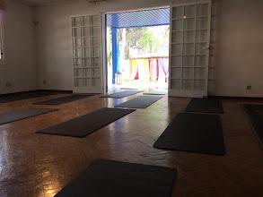 VLC Indoor Yoga Space.jpg