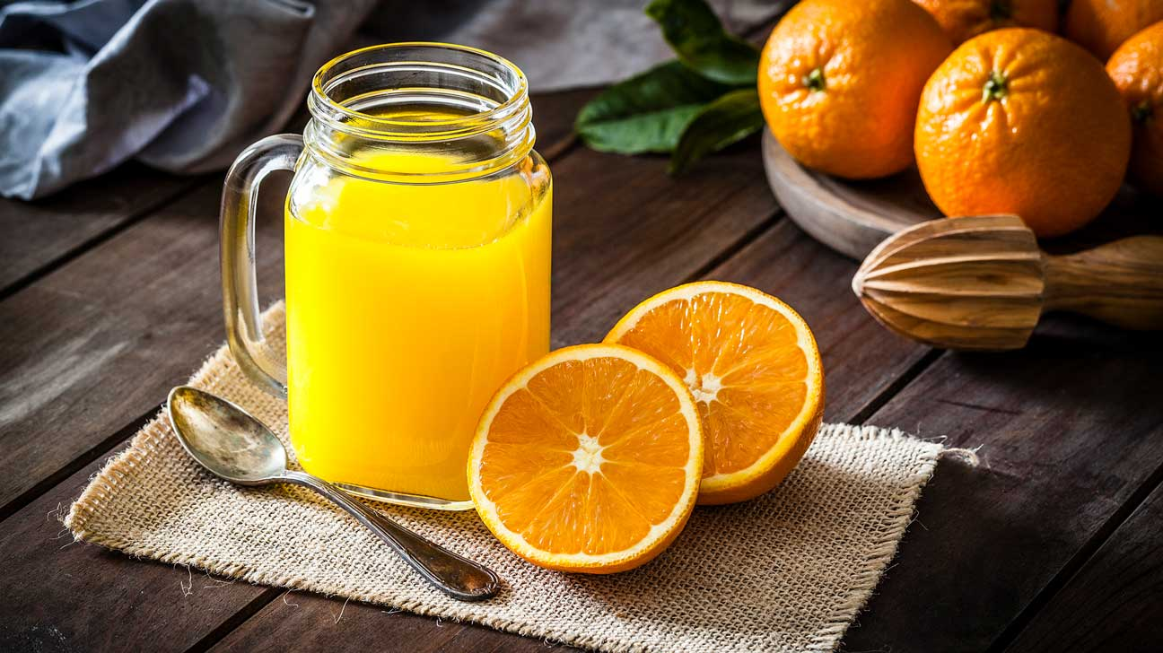 orange-juice-1296x728-feature.jpg